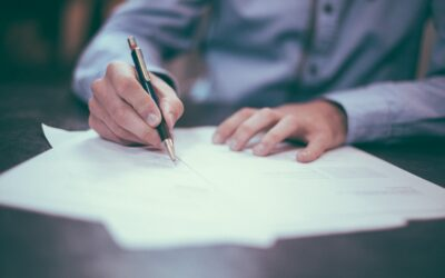 An Easy Guide To Understand Digital Vs Electronic Signatures